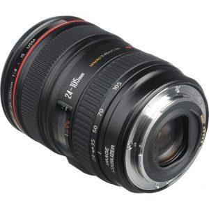 Canon24-105L (3)