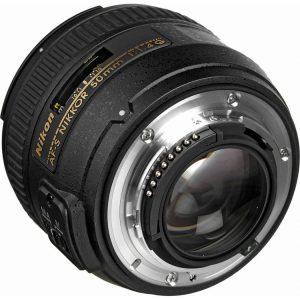 canon50f1.4