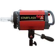 Star Flash 300 1