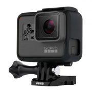 دوربین GoPro HERO5 Session