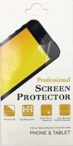 files_accessories__protector-1-webw450hmresizebymaxsize