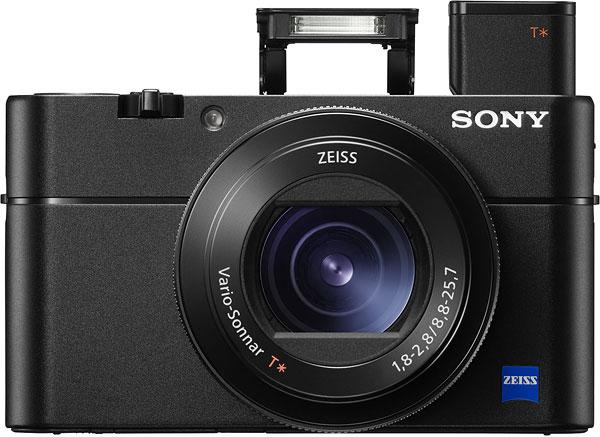 Sony RX100 V Review (4)