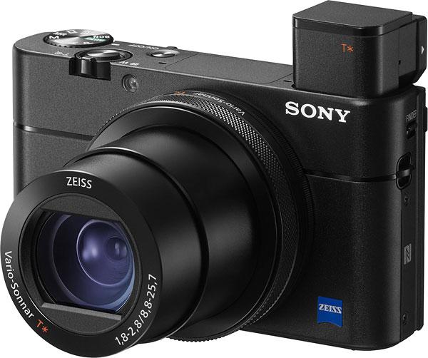 Sony RX100 V Review (6)