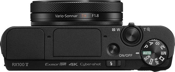 Sony RX100 V Review (7)