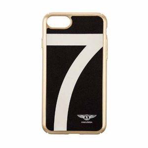 قاب محافظ گوشی iPhone 7