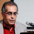 مسعود افشانی
