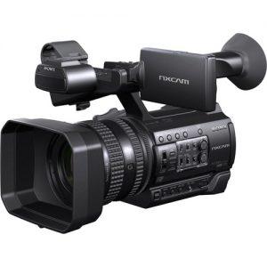 دوربین فیلم برداری Sony NX100