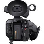 دوربین تصویربرداری سونی Sony HXR-NX100 NXCAM