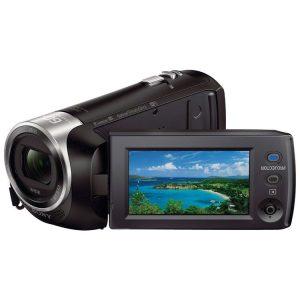 دوربین تصویربرداری سونی HDR-PJ440