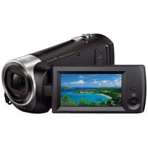 دوربین تصویربرداری سونی HDR-CX405