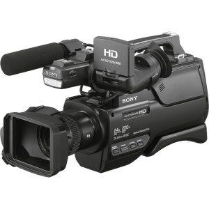دوربین سونی HXR-MC2500