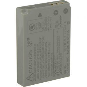 باتری Canon NB-5L Lithium-Ion Battery Pack-Not Original