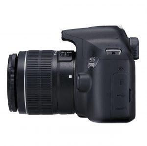 دوربین عکاسی کانن Canon EOS 1300D Kit 18-55mm f/5.6-6.3 III