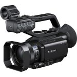 دوربین Sony PXW-X70 XDCAM