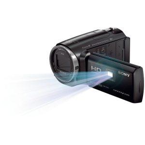 دوربین سونی HDR-PJ670