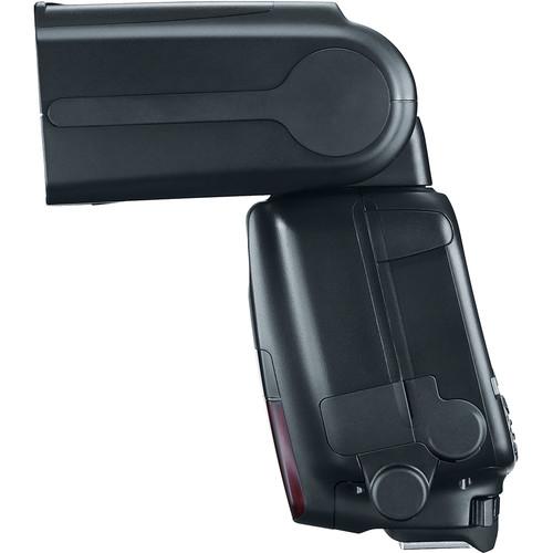 فلاش Canon Speedlite 600EX II-RT