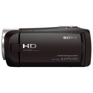 دوربین تصویربرداری Sony HDR-CX405