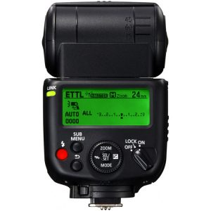 فلاش Canon Speedlite 430EX III-RT