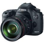 دوربین Canon 5D mark III