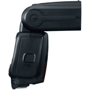 فلاش Canon Speedlite 600EX-RT