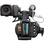 دوربین تصویربرداری سونی Sony PMW-300K1 XDCAM