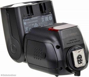 فلاش کانن Speedlite 430EX III-RT