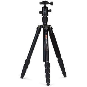 سه پایه Mefoto A1350Q1 black