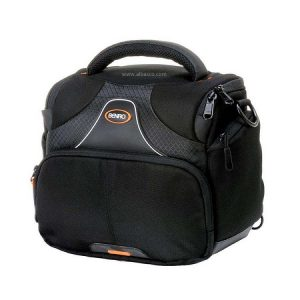 کیف بنرو Benro Beyond S20 Camera Bag