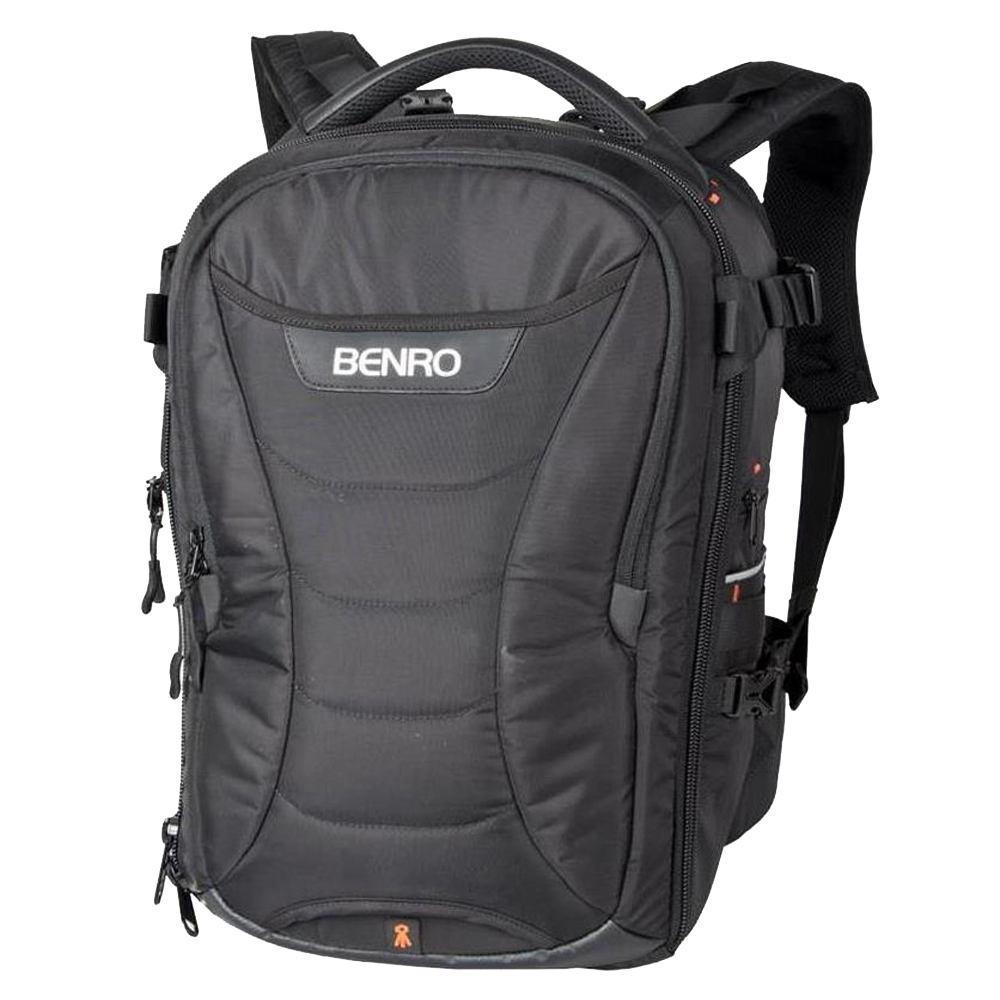 کوله پشتی بنرو Benro Ranger 200