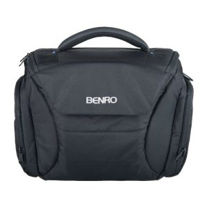 کیف بنرو Benro Ranger S10