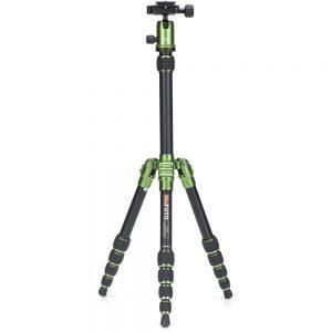 سه پایه Benro A0350Q0 green
