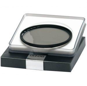 فیلتر عکاسی بنرو Benro Pro CPL 58mm