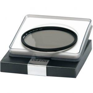 فیلتر بنرو Benro Pro CPL 72mm