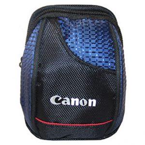 کیف Soft Compact Camera Bag
