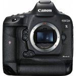 راهنمای دوربین کانن 1DX mark II