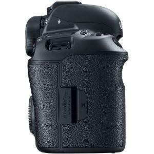 دوربین عکاسی کانن Canon EOS 5D Mark IV Body