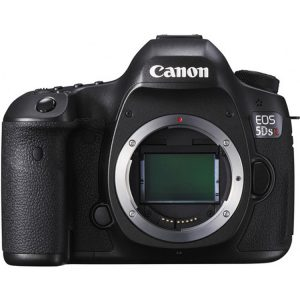 دوربین Canon EOS 5DS R Body