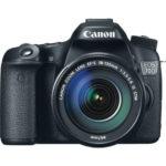 دوربین کانن Canon 70D
