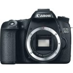 دوربین کانن Canon EOS 70D Body