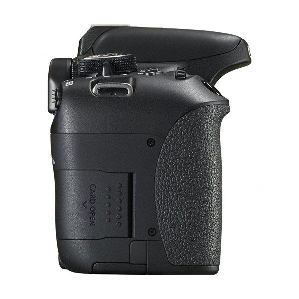 Canon EOS 750D DSLR Camera (3)
