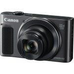 دوربین Canon PowerShot SX620 HS