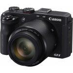 راهنمای دوربین دوربین کانن G3X