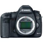 .دوربین عکاسی کانن Canon EOS 5D Mark III Body