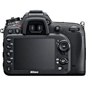 دوربین عکاسی نیکون Nikon D7100 Kit 18-140mm f/3.5-5.6 G VR