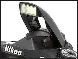 راهنمای دوربین D750 24-120