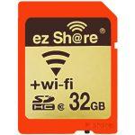 کارت حافظه EZ-Share SD 32GB