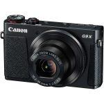 دوربین پاورشات کانن G9X