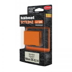 باتری Hahnel HLX-EL14 Battery