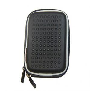 کیف Hard Compact Camera Bag