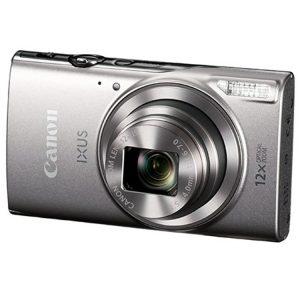 دوربین Canon IXUS 285 HS